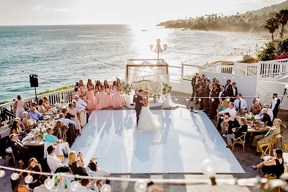 Most Popular Wedding Songs Summer 2018 Orange County Wedding Dj
